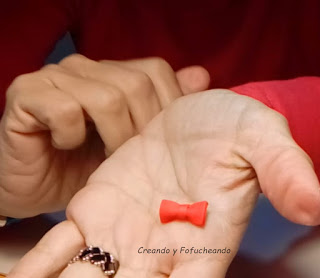 Mini-lacito-como-hacer-un-fofulapiz-de-Blancanieves-creandoyfofucheando
