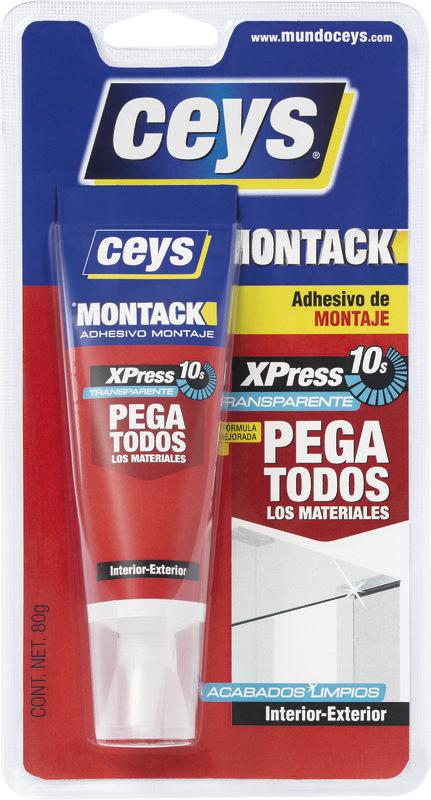 montack-xpress-transparente-blister-80gr.png