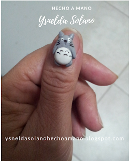 https://ysneldasolanohechoamano.blogspot.com.es/2018/02/facil-miniatura-de-totoro-en-porcelana.html