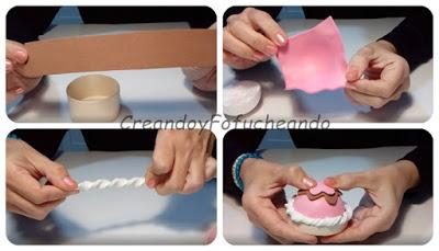 paso-a-paso-diy-cupcake-con-corazones-en-goma-eva-creandoyfofucheando