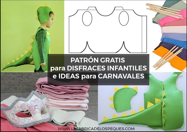 ideas-creativas-para-triunfar-carnaval