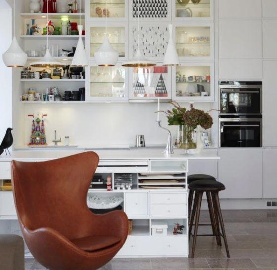 Objeto_decorativo_Lámpara_Beat Shade_Tom Dixon_ideas decoración-11