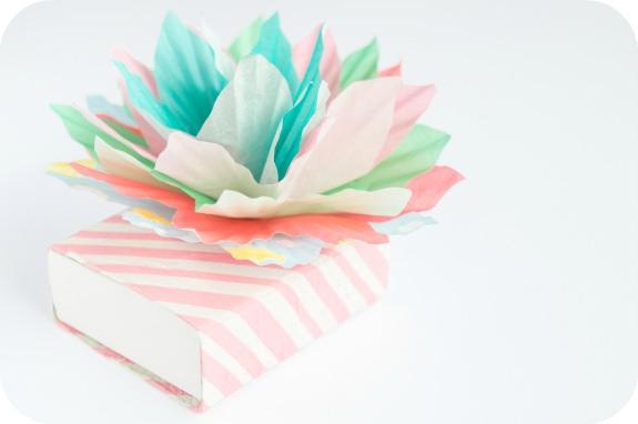 diy-packaging-caja-cerillas-3