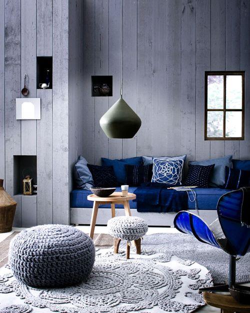 Objeto_decorativo_Lámpara_Beat Shade_Tom Dixon_ideas decoración-02