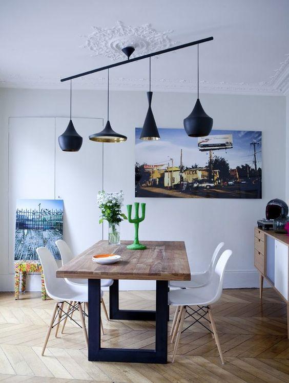Objeto_decorativo_Lámpara_Beat Shade_Tom Dixon_ideas decoración-01