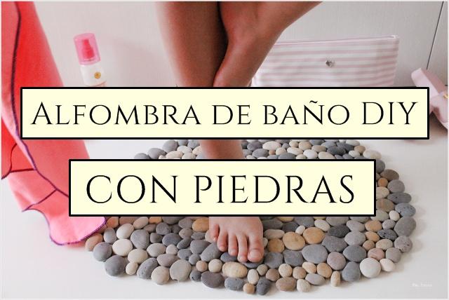 como-hacer-alfombra-piedras-diy-cartel