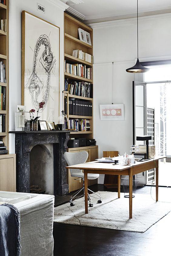 Objeto_decorativo_Lámpara_Beat Shade_Tom Dixon_ideas decoración-09
