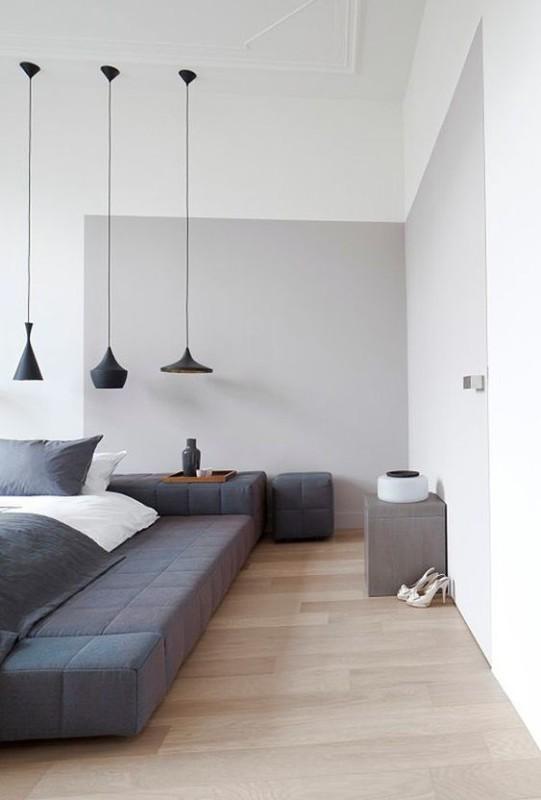 Objeto_decorativo_Lámpara_Beat Shade_Tom Dixon_ideas decoración-07