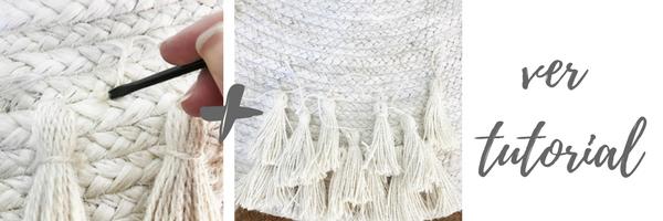 4_ideas_fáciles_para_hacer_un_cabecero_en_clave_low_cost_decoración_alfombra_fibra_natural_tutorial-04