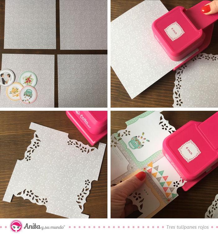 rosa packpapier 480
