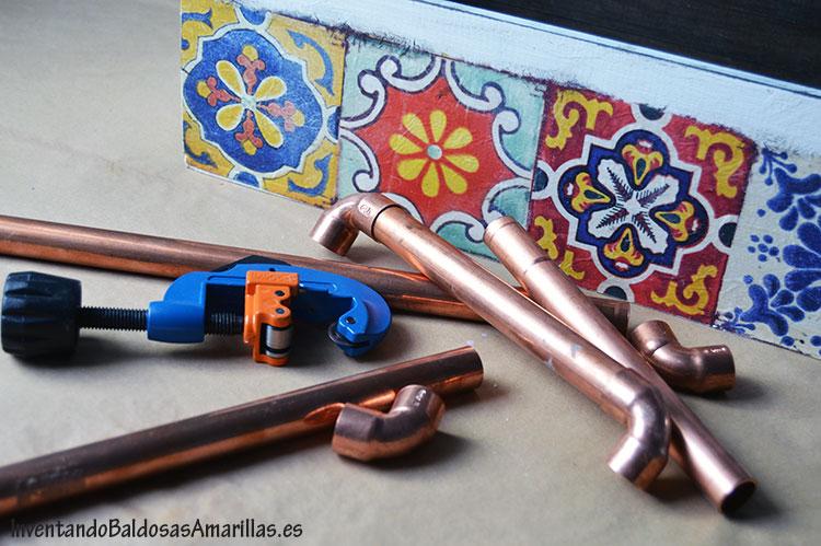 cortar-tubos-cobre