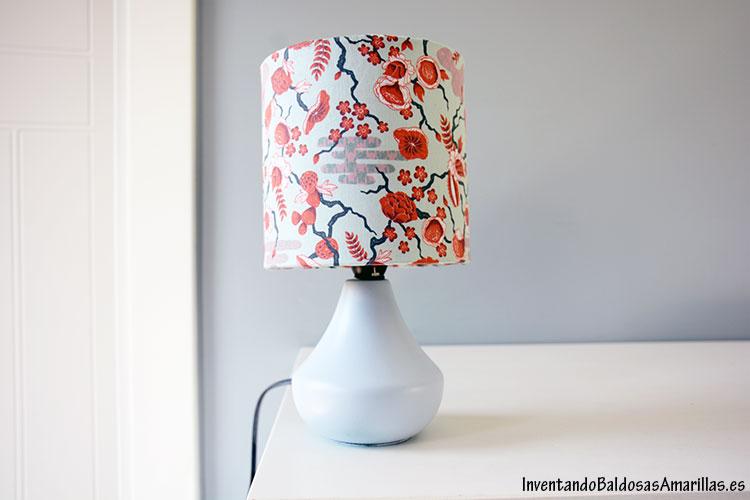 entelar-lampara-13