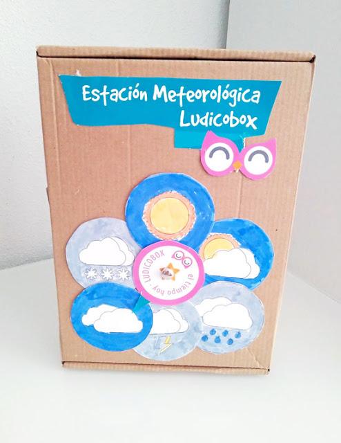 estacion-meteologica-ludicobox