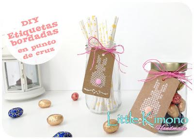 https://www.littlekimono.com/2018/03/etiquetas-bordadas-en-punto-de-cruz.html