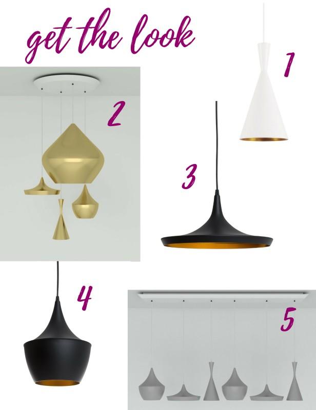 Objeto_decorativo_Lámpara_Beat Shade_Tom Dixon_ideas decoración-14
