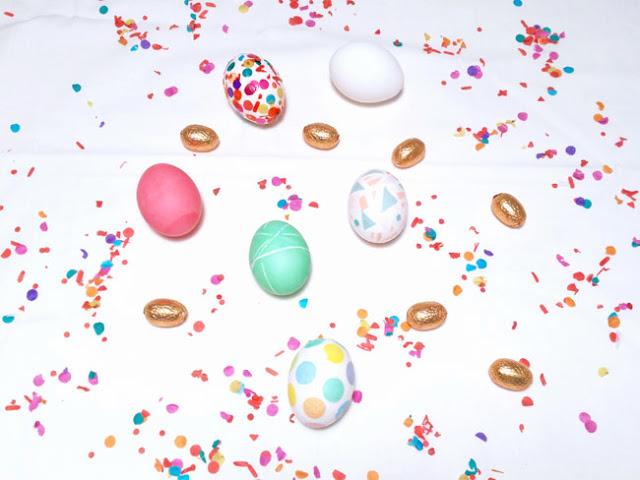 huevos-de-pascua-decoracion