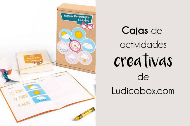 juegos-cajas-manualidades-ludicobox