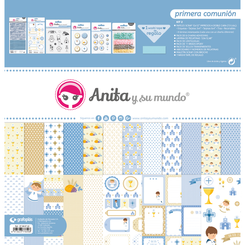 quiero archivos - Handbox Craft Lovers | Comunidad DIY, Tutoriales ...
