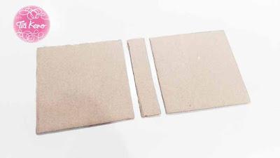 manualidades-con-carton