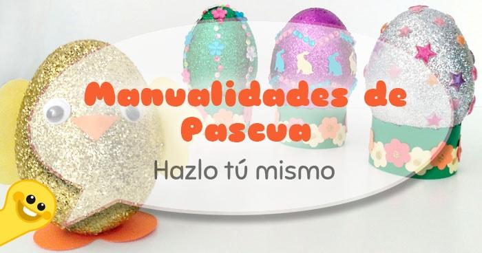 http://fixokids.com/4-manualidades-de-pascua-faciles-y-divertidas/