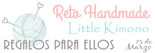 https://www.littlekimono.com/2018/02/reto-handmade-regalos-para-ellos.html