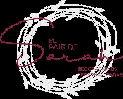 El País de Sarah_Blog_decoración_interiorismo_diseño de interiores_reformas