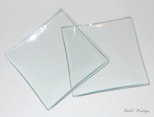 platos-cristal