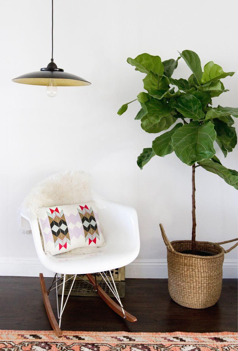Objeto_decorativo_Lámpara_Beat Shade_Tom Dixon_ideas decoración-12