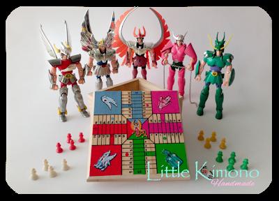 http://www.littlekimono.com/2016/10/caja-parchis.html