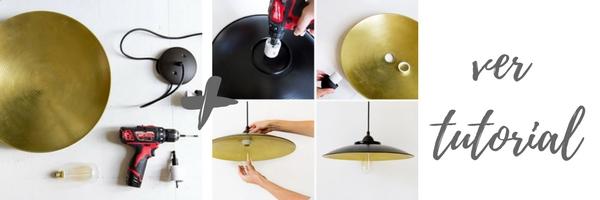 Objeto_decorativo_Lámpara_Beat Shade_Tom Dixon_ideas decoración-13