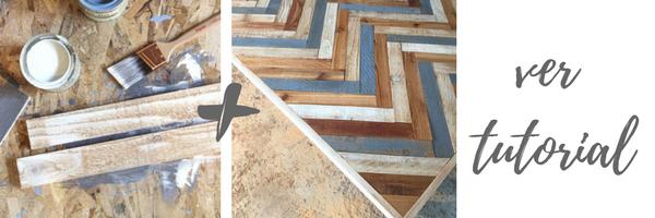 4_ideas_fáciles_para_hacer_un_cabecero_en_clave_low_cost_decoración_madera_espiga_tutorial-02