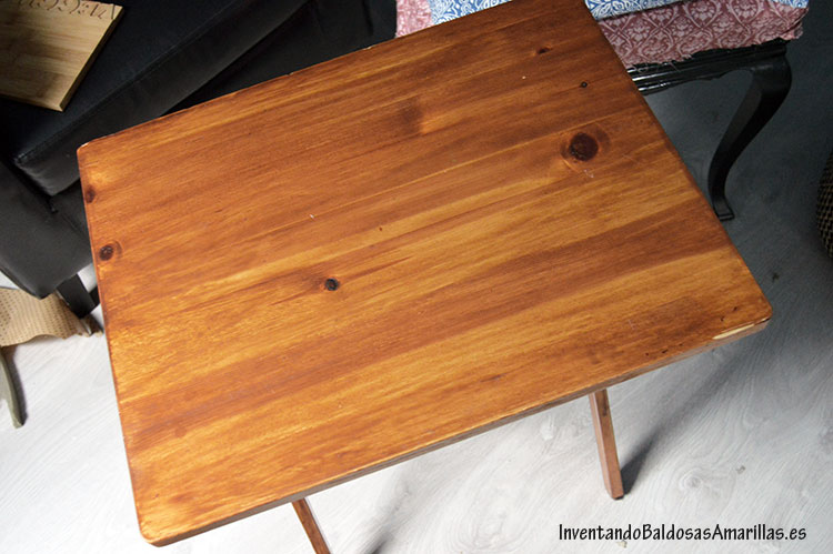 antes-mesa-madera