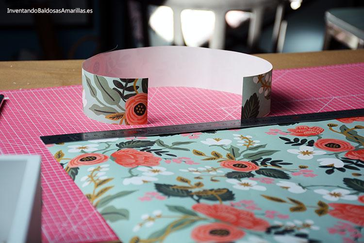decorar-papel-regalo