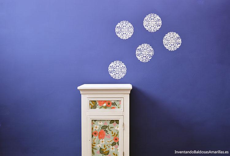 decorar-paredes-sellos-2
