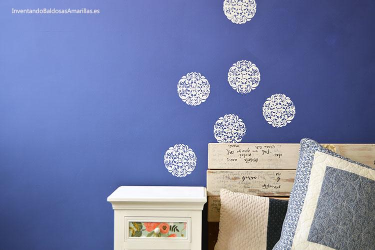 decorar-paredes-sellos