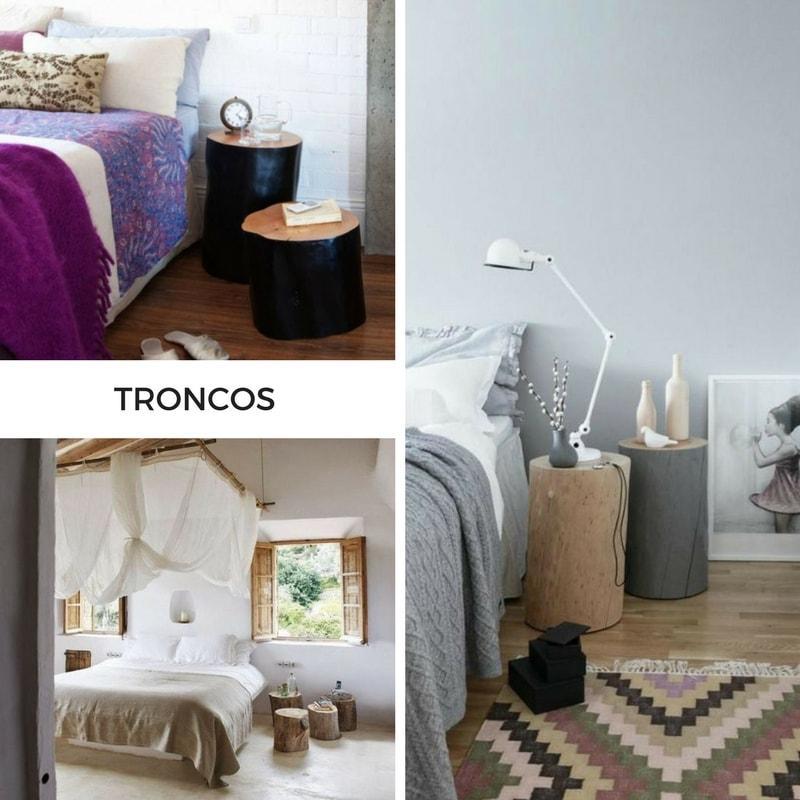 7_Ideas_mesitas_de_noche_originales_clave_low cost_decoración_dormitorio_diy_troncos-03
