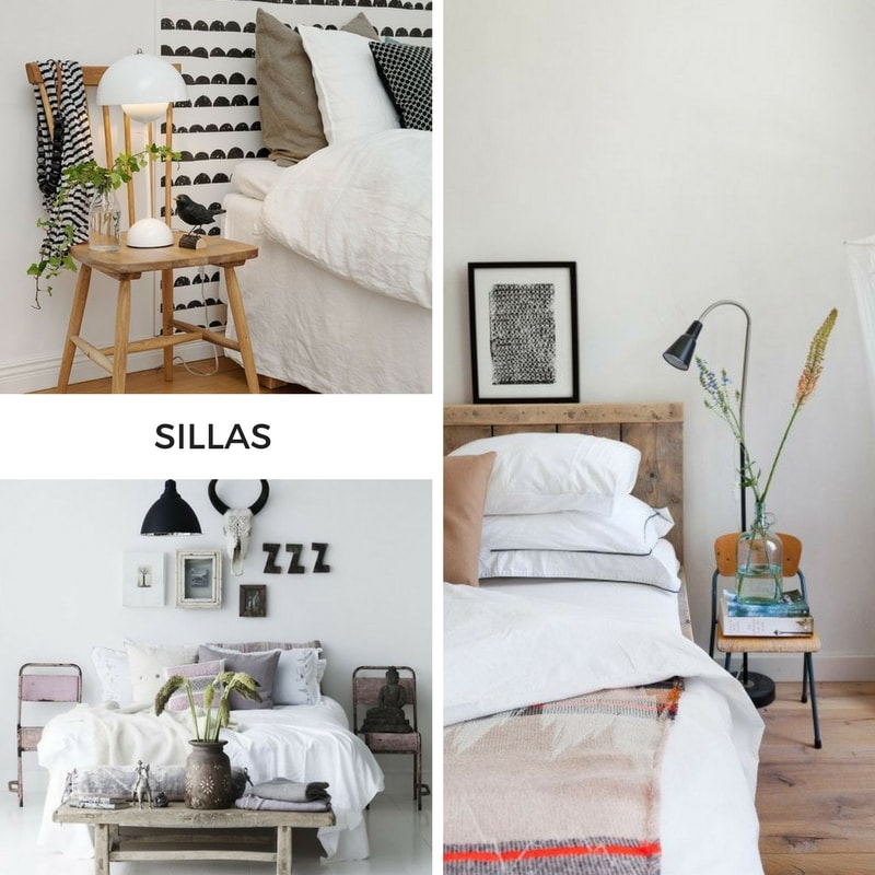 7_Ideas_mesitas_de_noche_originales_clave_low cost_decoración_dormitorio_diy_sillas-05