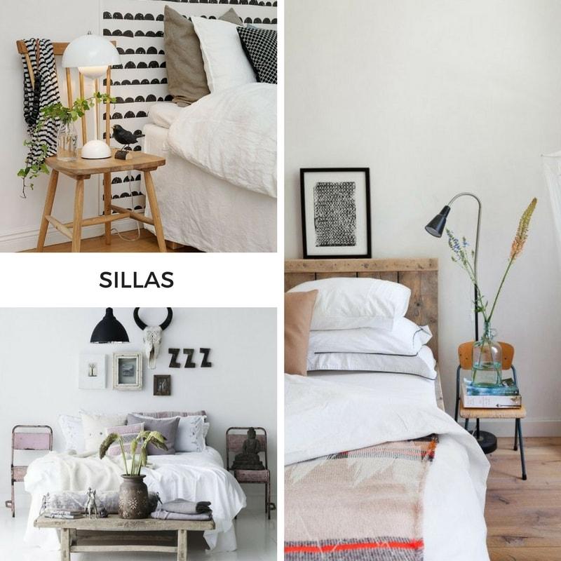 7_Ideas_mesitas_de_noche_originales_clave_low cost_decoración_dormitorio_diy_sillas-05