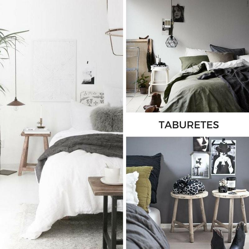 7_Ideas_mesitas_de_noche_originales_clave_low cost_decoración_dormitorio_diy_taburetes-02