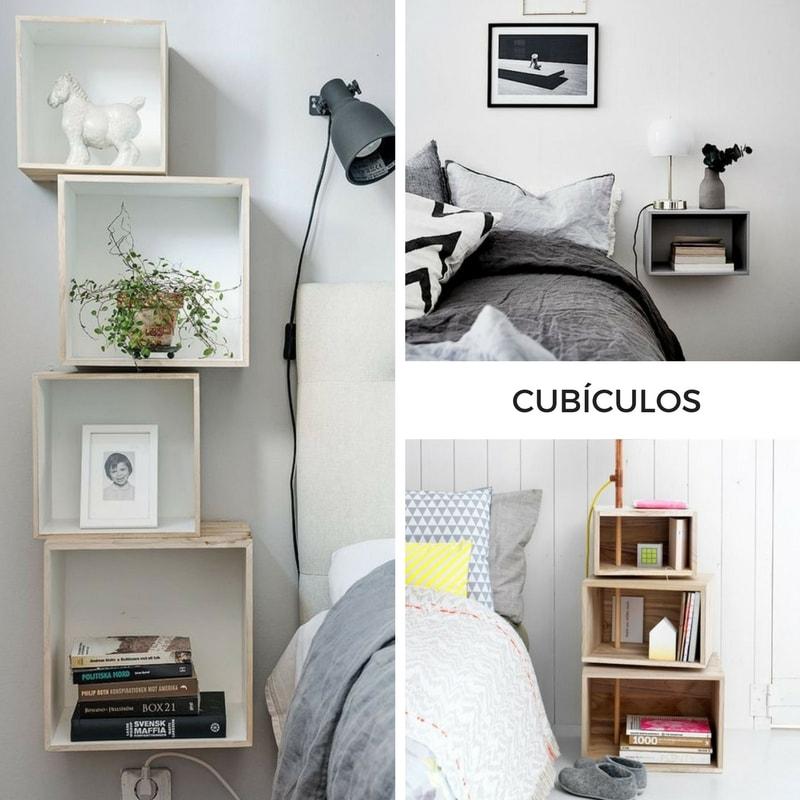 7_Ideas_mesitas_de_noche_originales_clave_low cost_decoración_dormitorio_diy_cubículos-04