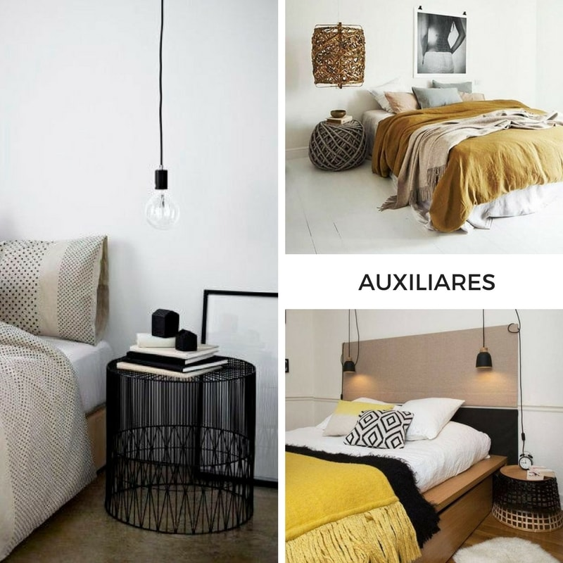 7_Ideas_mesitas_de_noche_originales_clave_low cost_decoración_dormitorio_diy_auxiliares-06