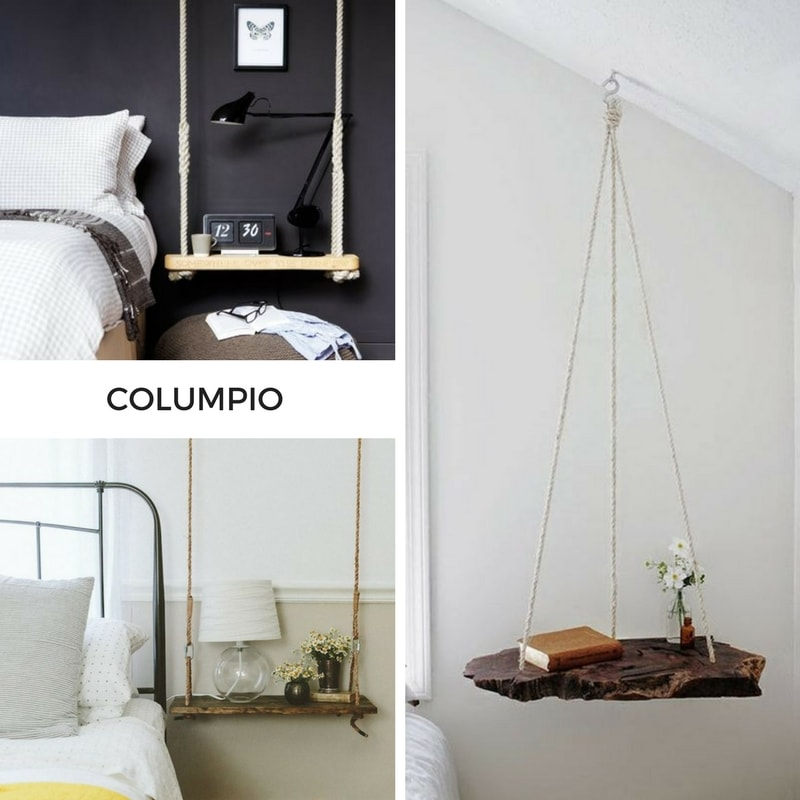 7_Ideas_mesitas_de_noche_originales_clave_low cost_decoración_dormitorio_diy_columpio-01