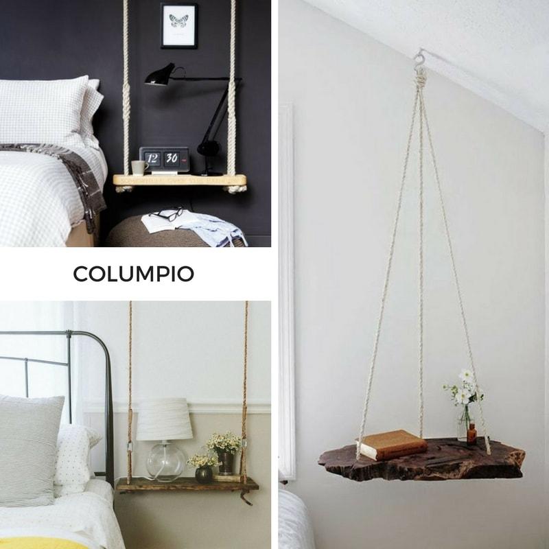 7_Ideas_mesitas_de_noche_originales_clave_low cost_decoración_dormitorio_diy_columpio-01