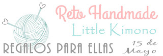 https://www.littlekimono.com/2018/04/reto-handmade-regalos-para-ellas.html