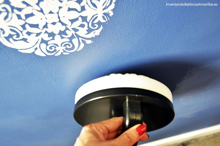 pintar-paredes-chalk-paint-16