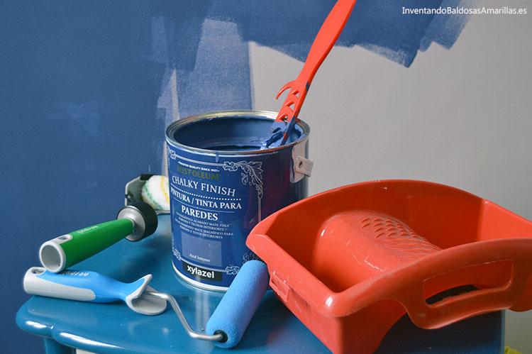 pintar-paredes-chalk-paint-6