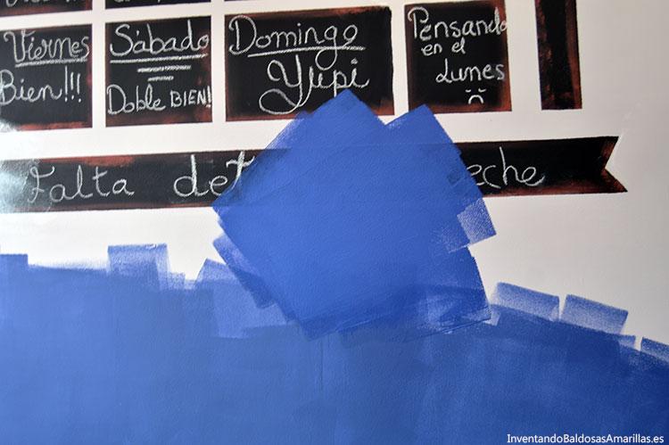 pintar-paredes-chalk-paint-7