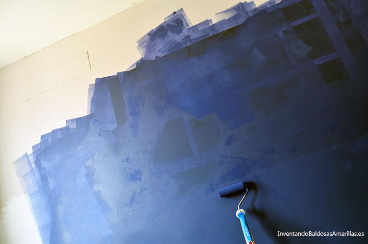 pintar-paredes-chalk-paint-8