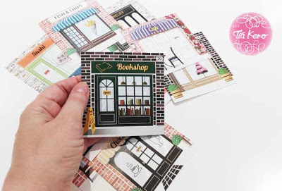 posavasos-decorados-con-papel