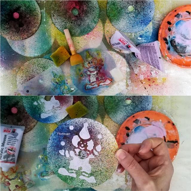 como-reciclar-cds